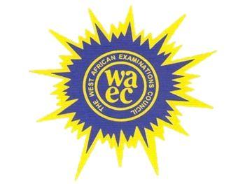 WAEC :